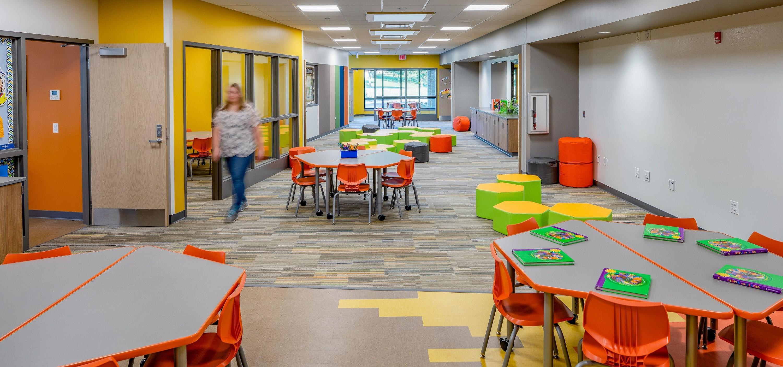Education Design 1