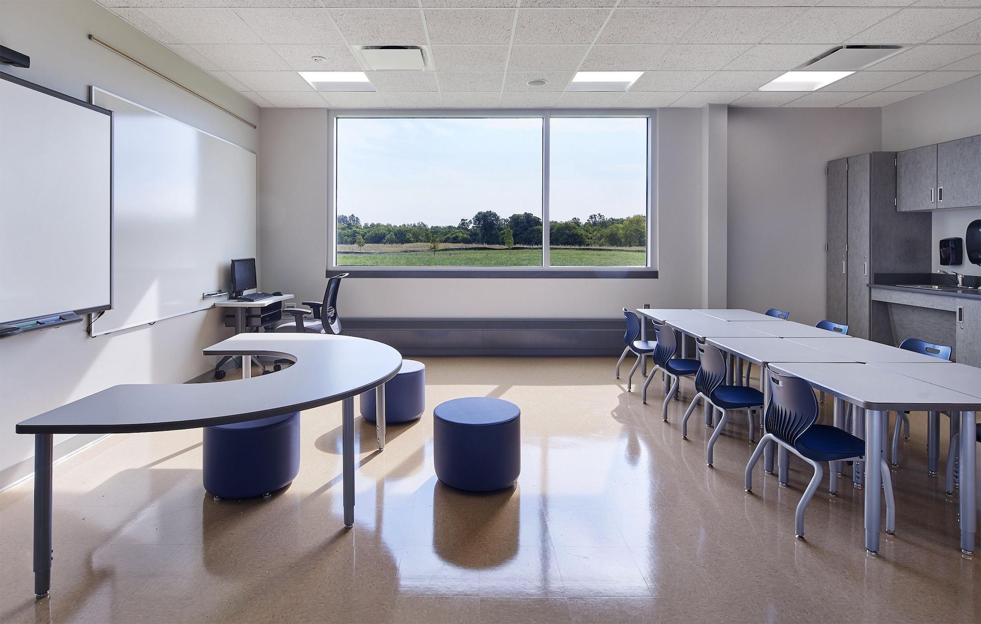 Special Education Design