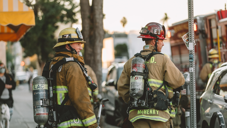Firefighter mental health1