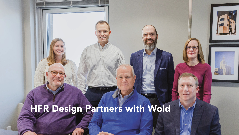 Wold HFR Insight Hero Image Draft12