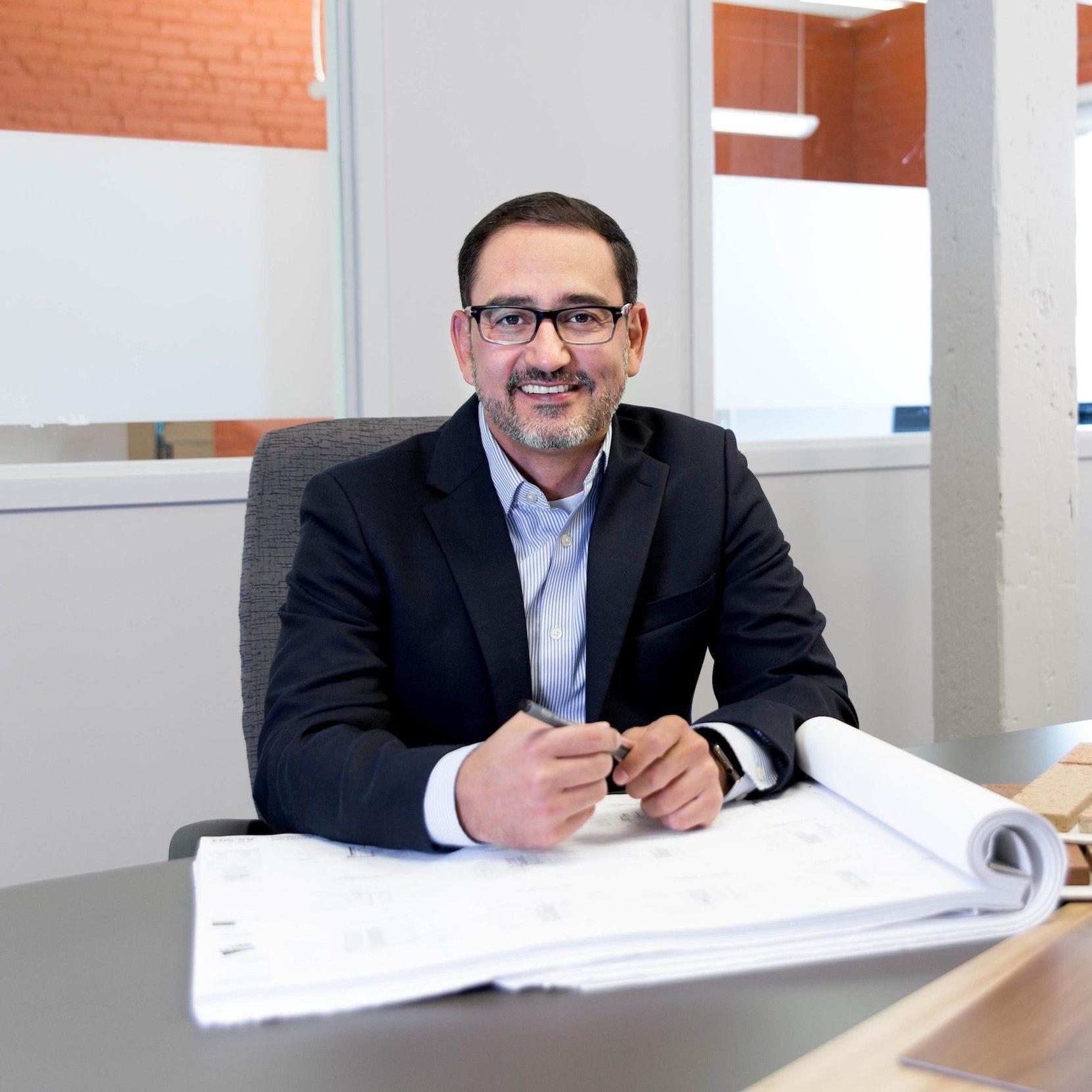 Job Gutierrez