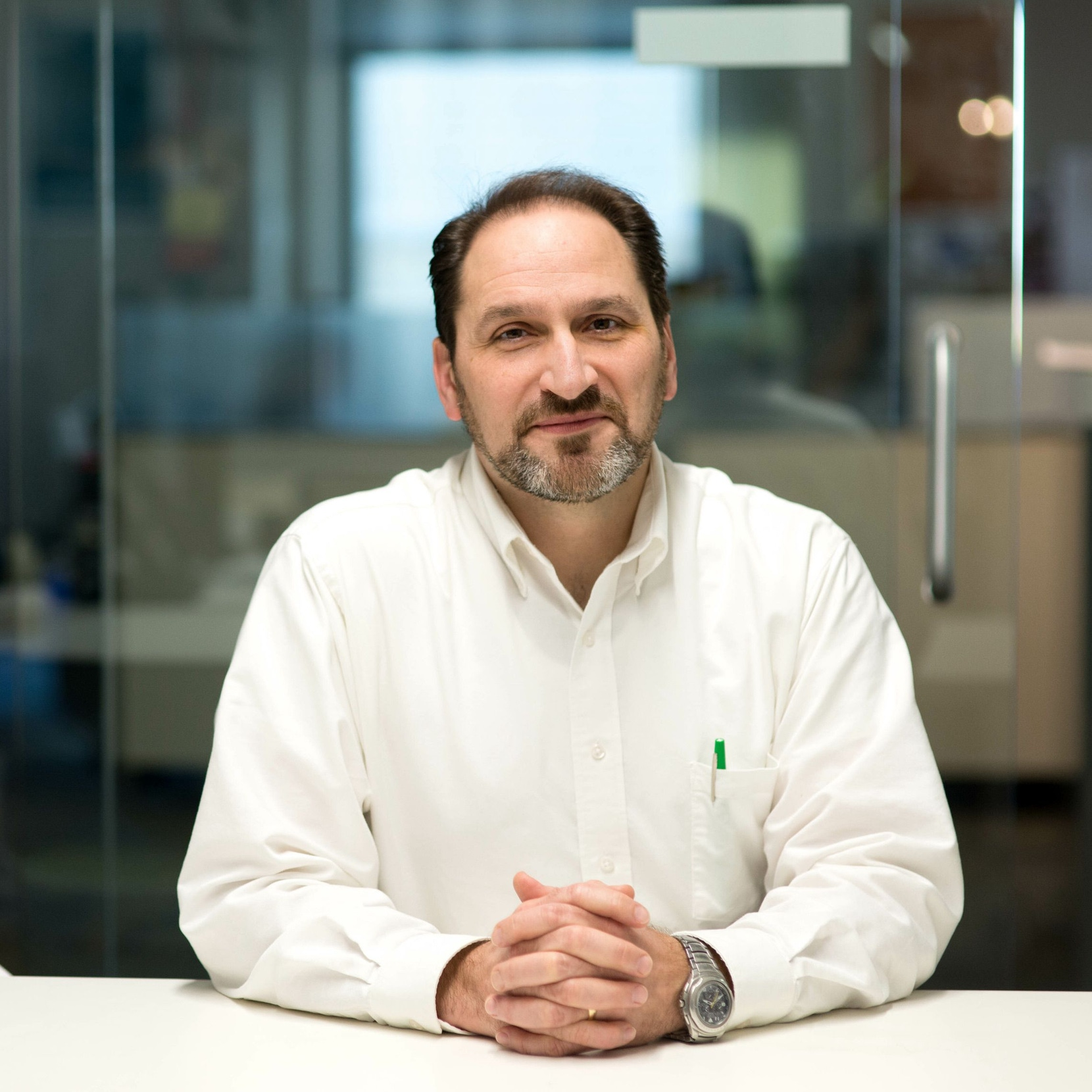 Paul Aplikowski