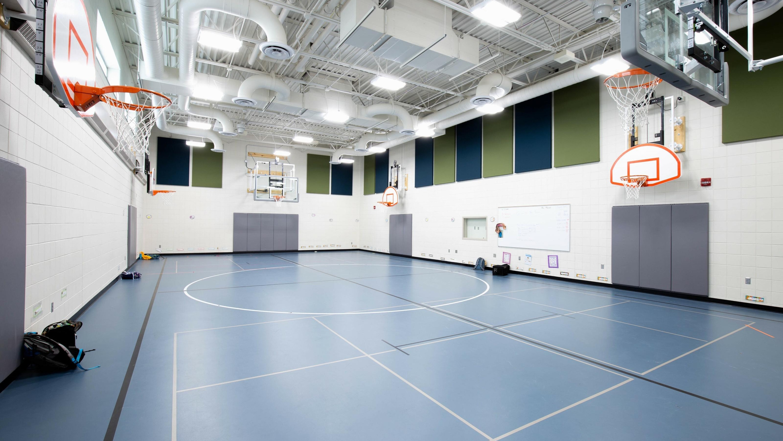 Edina School District 3