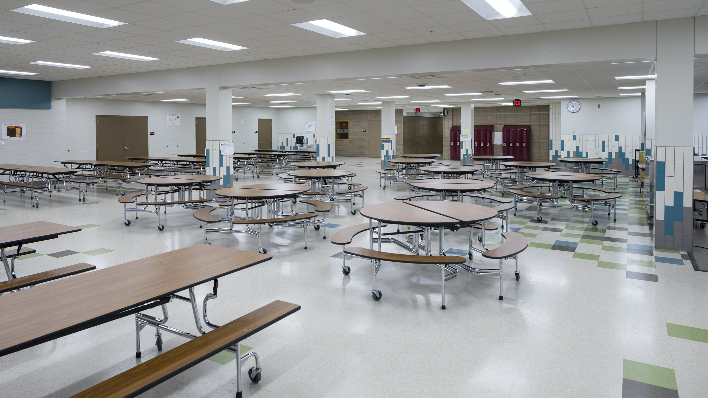 Marcy open elementary2