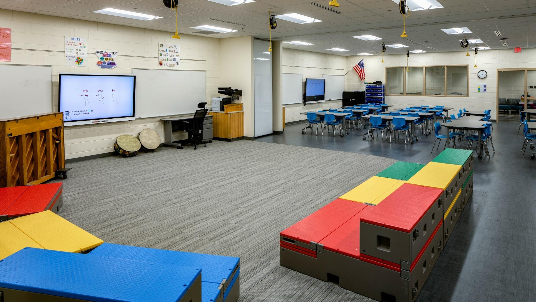 Mc Kinley Elementary3