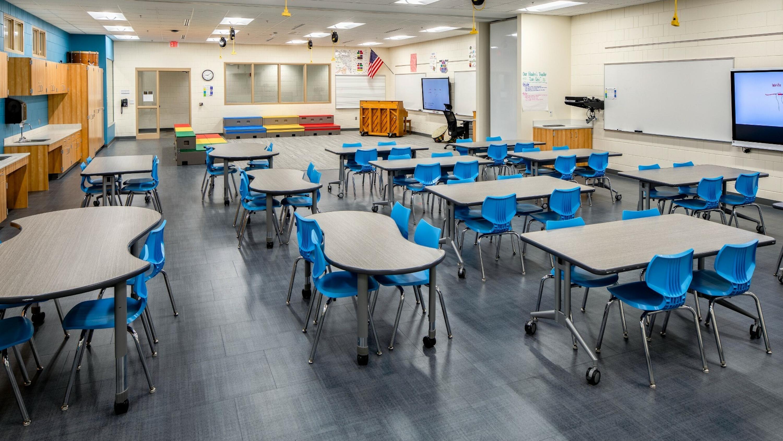 Mc Kinley Elementary4