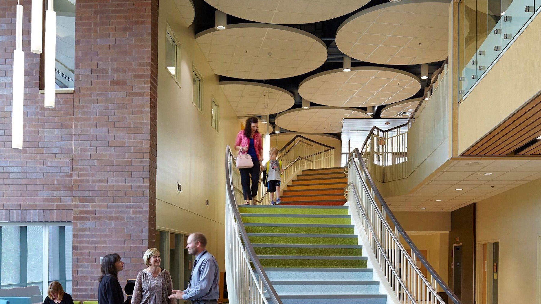 Dakota Valley Learning Center 2