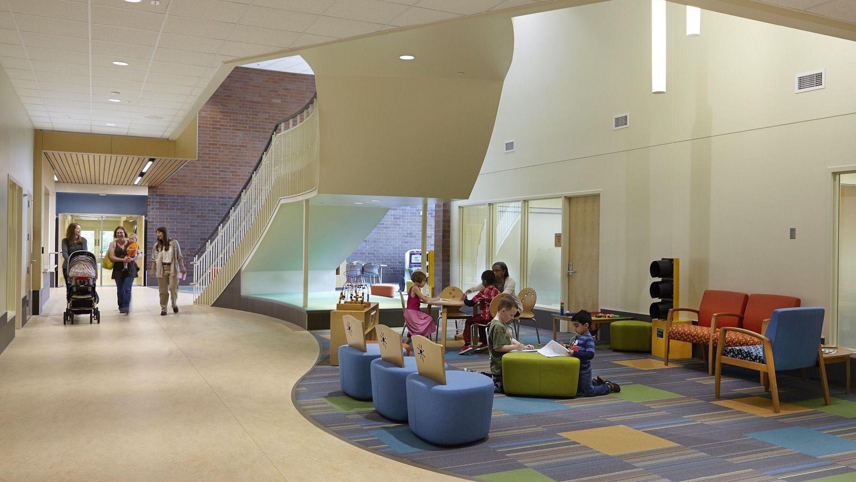 Dakota Valley Learning Center 6