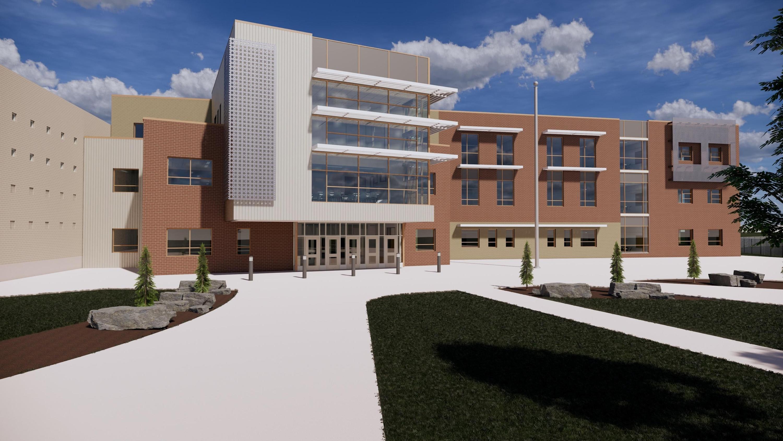 Alameda International School 2
