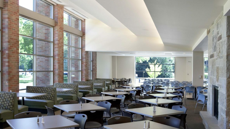 Trinity international university3