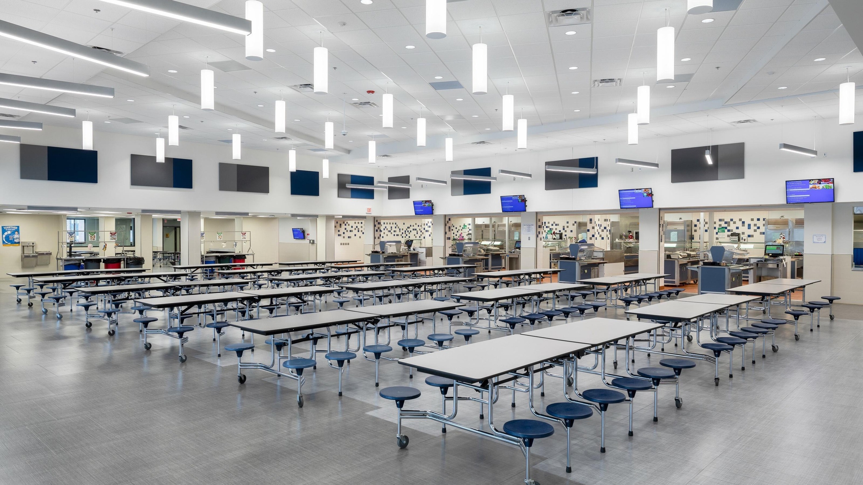 Central Middle School 2