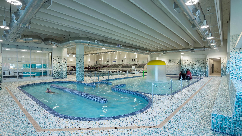 New Prague Pool 3