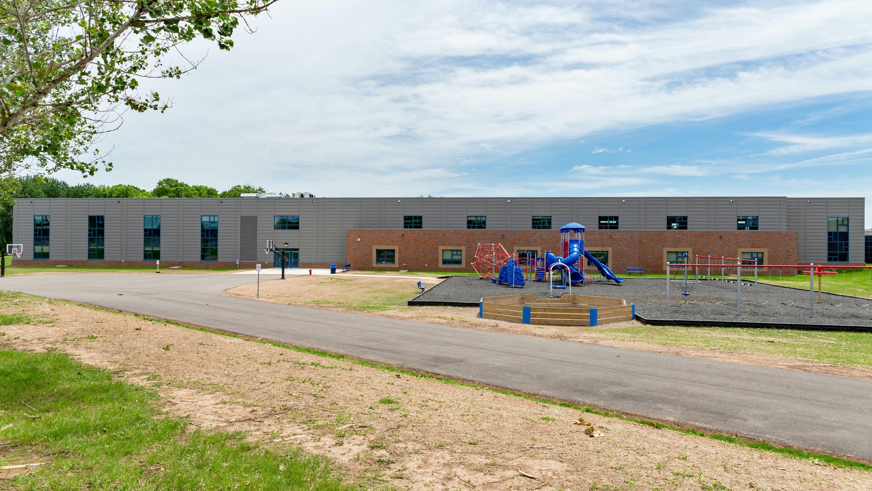 Mora wellness center2