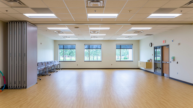 Mora wellness center4