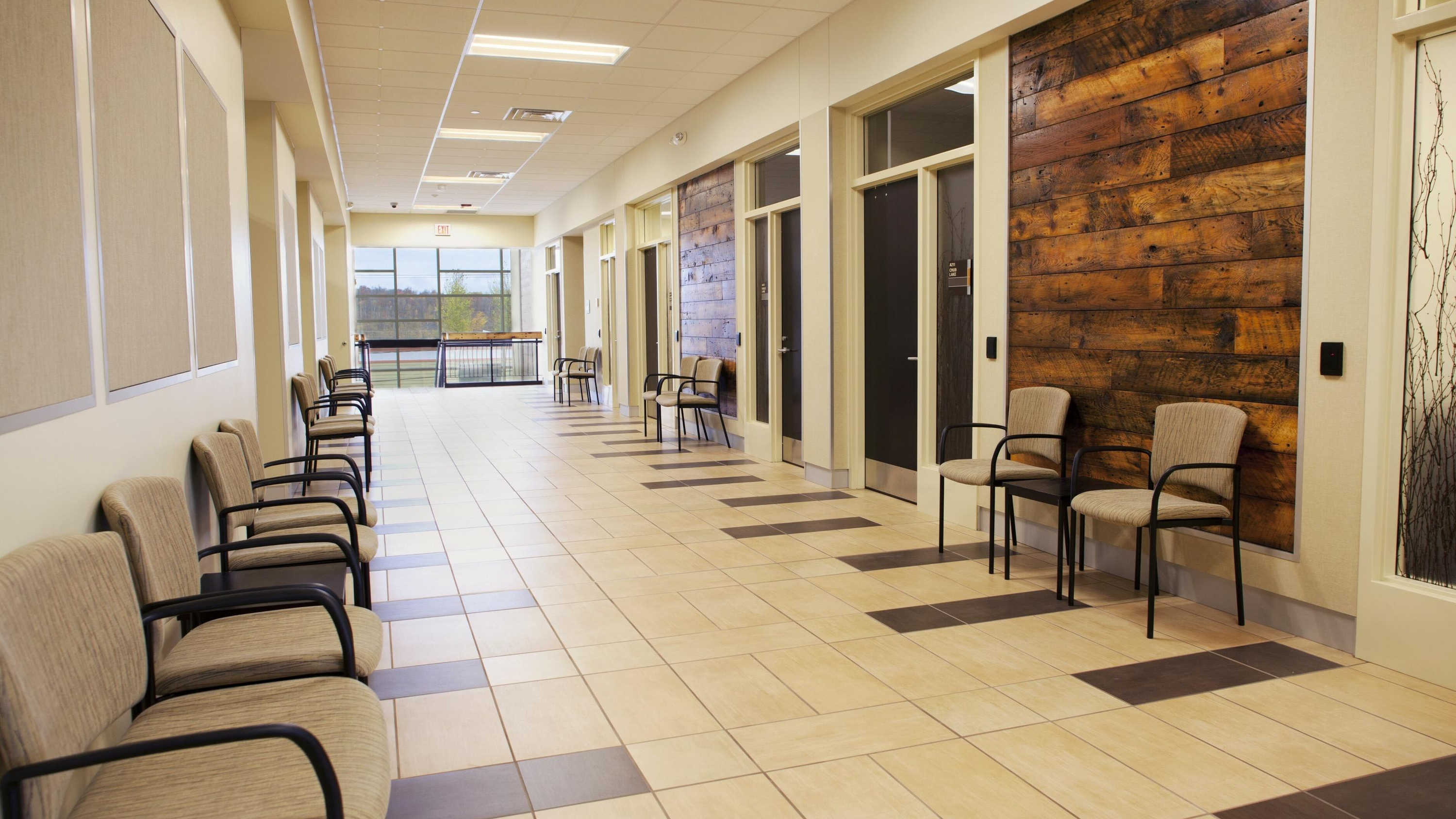 Carlton county health and human services3