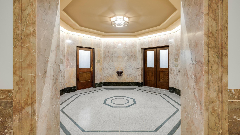 John Sevier State Office Building3