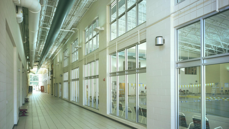 Manchester Recreation Center4
