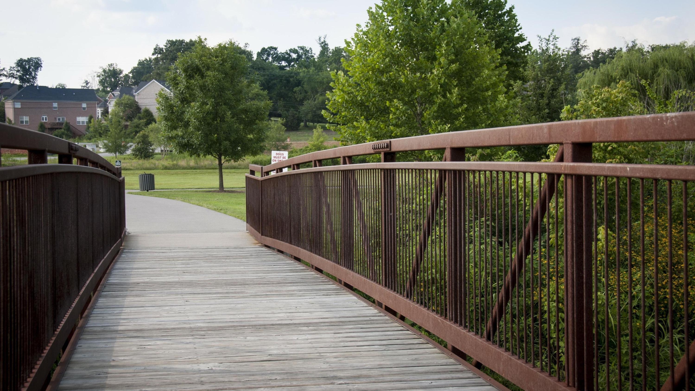Owl Creek Park3