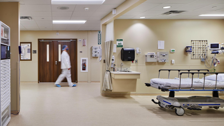 Winner regional healthcare center2