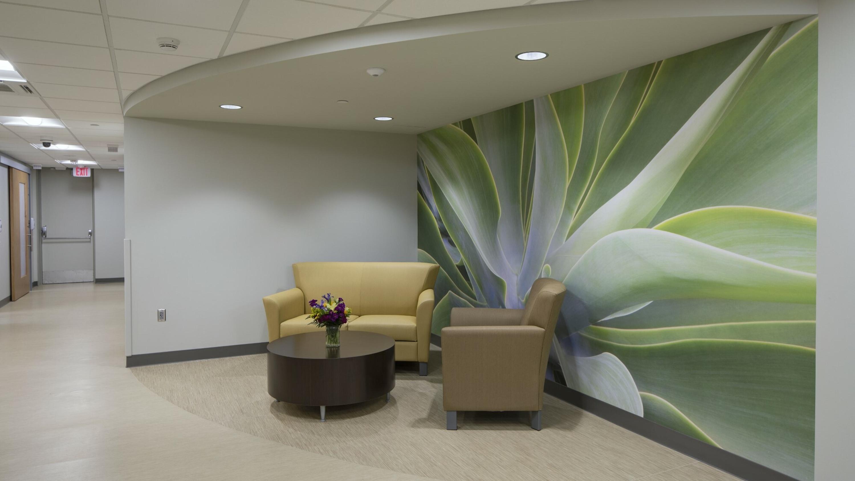 Hutchinson health cancer center2