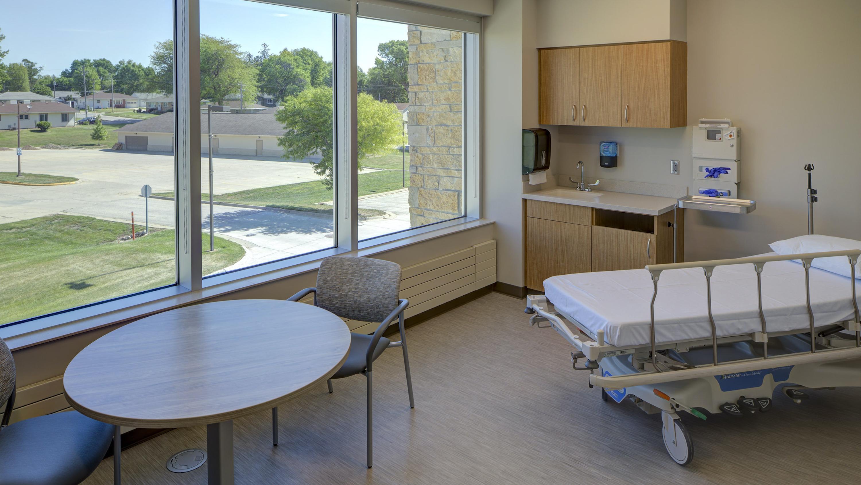 st-anthony-cancer-center2