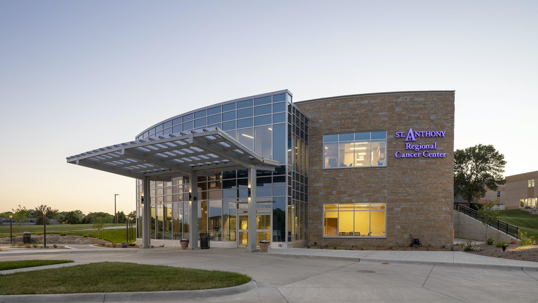 st-anthony-cancer-center6