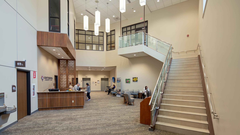 Grant Regional Health Center2