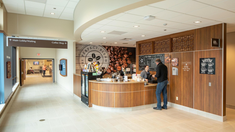 Grant Regional Health Center3