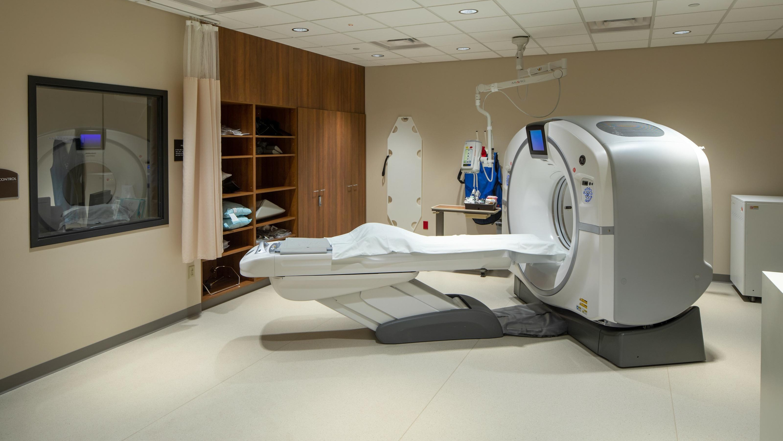 Grant Regional Health Center4