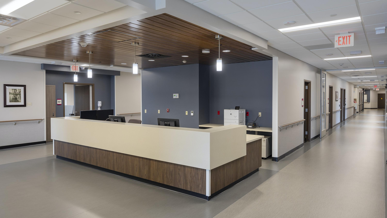 Marshfield Medical Center4