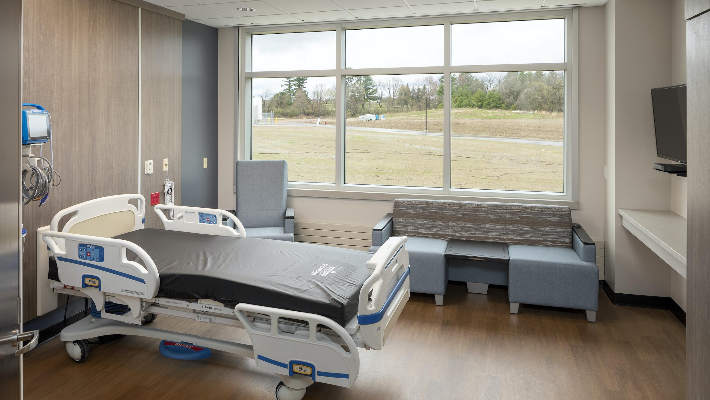 Marshfield Medical Center5