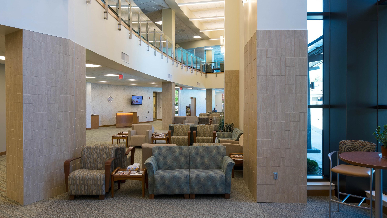 Pipestone County Medical Center