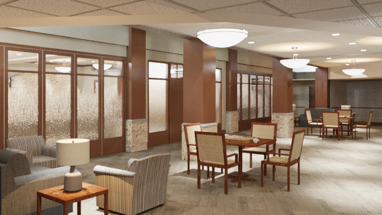 Glencoe Area Health Center3
