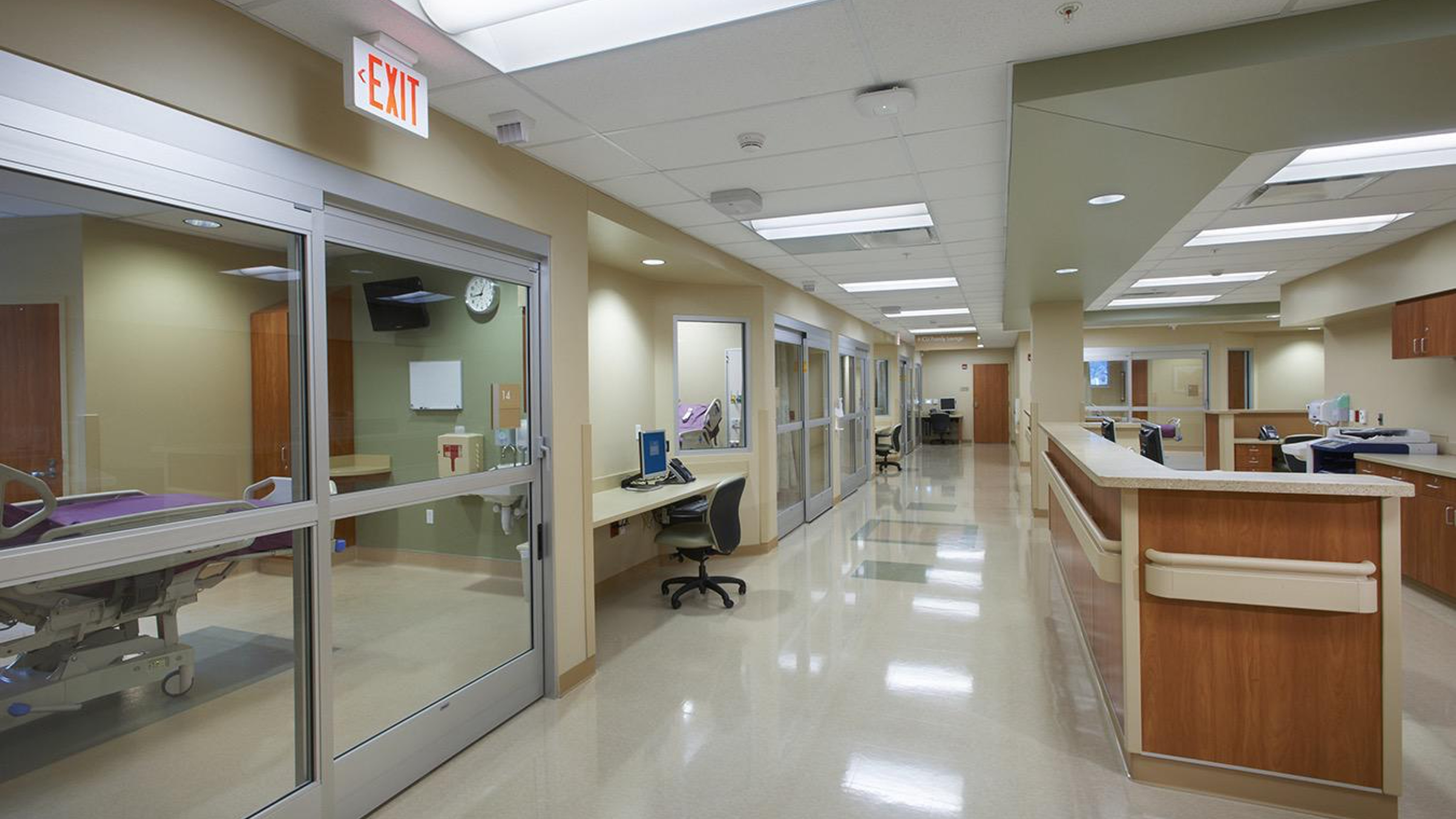 Chestnut hill hospital2