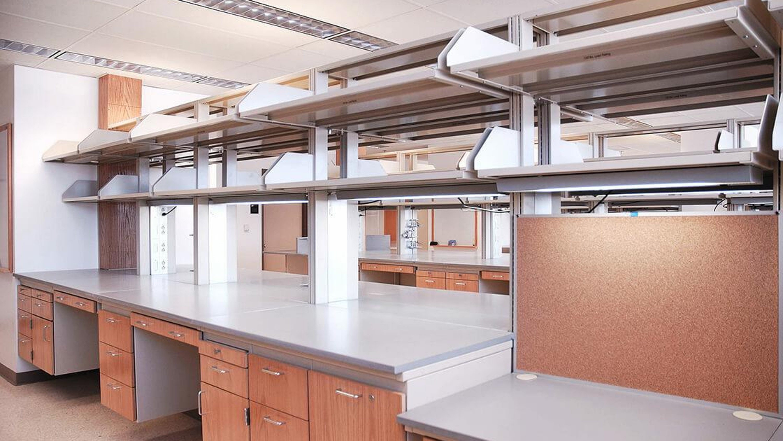 Institute of Chemical Biology Vanderbilt University