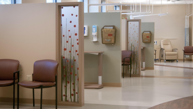 Maury Regional Medical Cancer Center2
