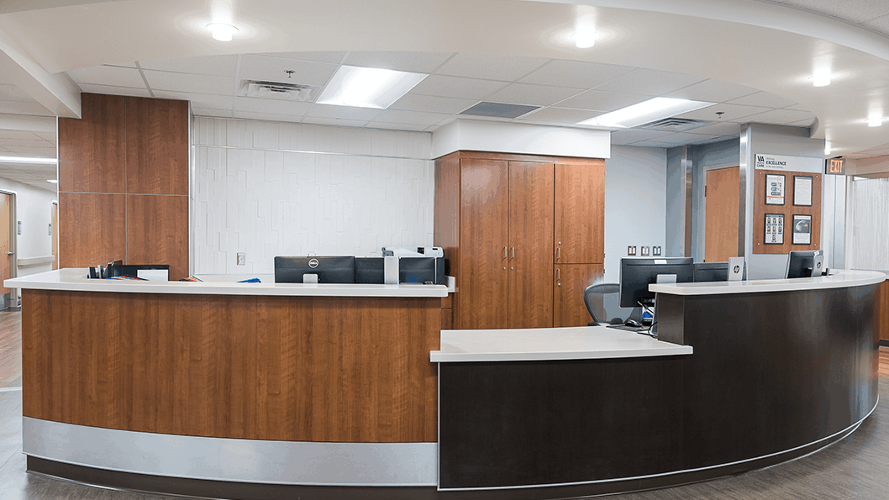 Tennessee Valley Healthcare System VA Medical Center4