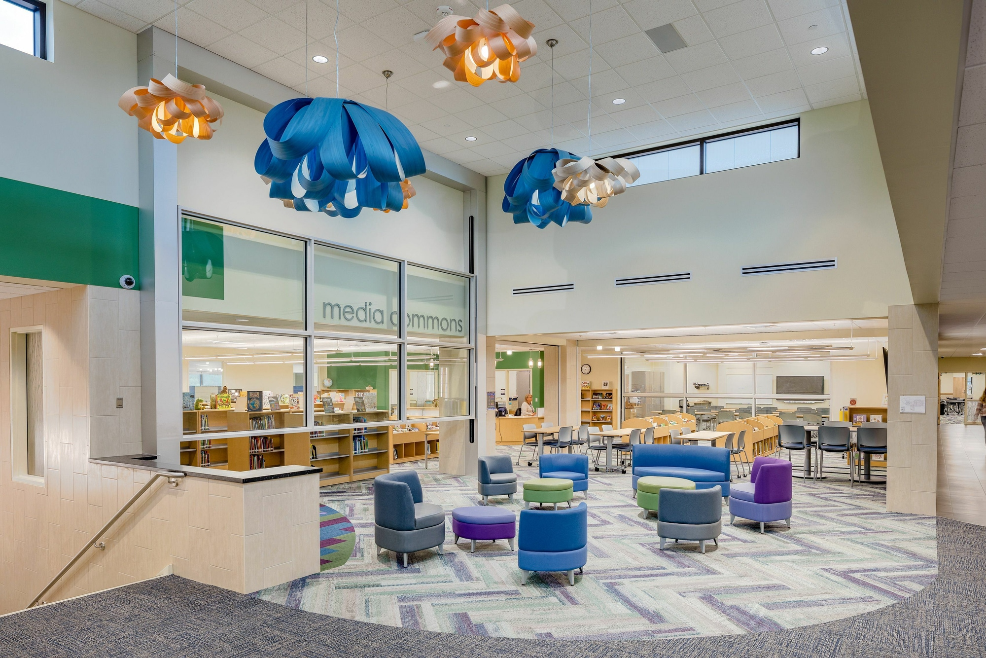 Architectural and Interior Design Services 4