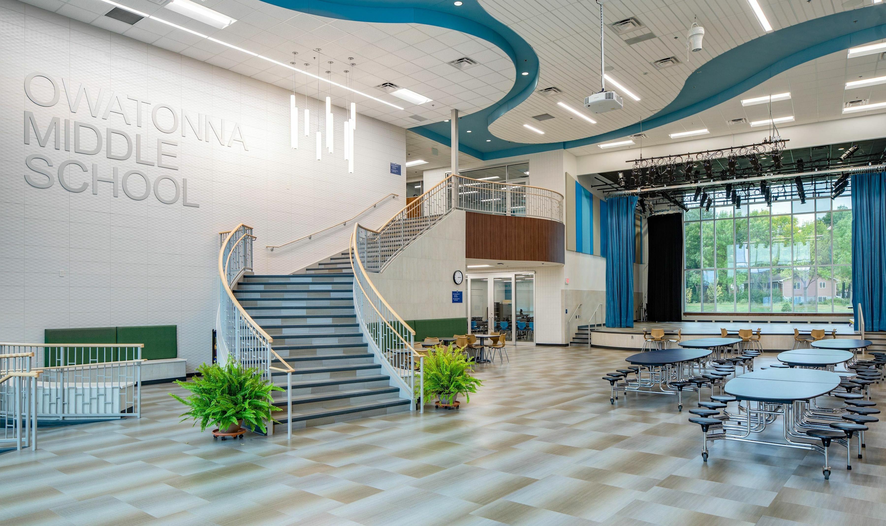 Architectural and Interior Design Services